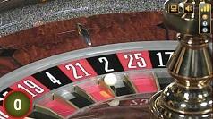 オンラインカジノ ネットネットカジノ