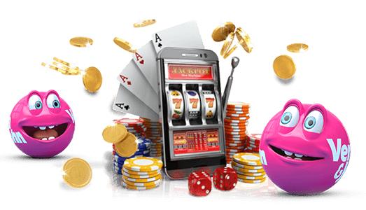ベラジョンカジノ サイトリニューアル