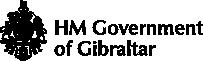 ジブラルタル オンラインカジノ運営ライセンス