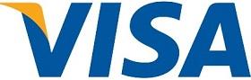 エンパイア777 クレジットカードVISA入金