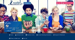 iwallet クイーンカジノ オンラインカジノ