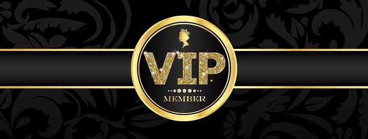 クイーンカジノ オンラインカジノ VIP