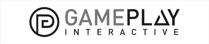 GameplayInteractive