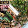 パイザカジノ 仮想通貨 入金出金の上限無制限